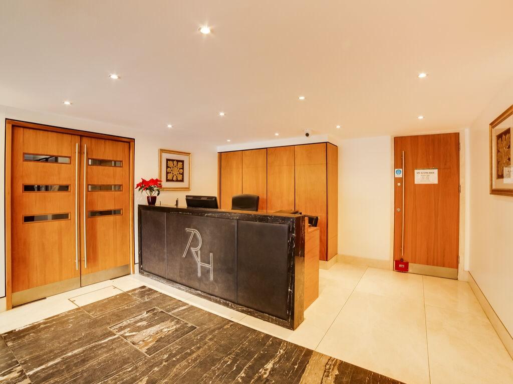 Ferienwohnung FLAT-607 - ROLAND HOUSE - STUDIO APARTMENT (2752930), London, London, England, Grossbritannien, Bild 15