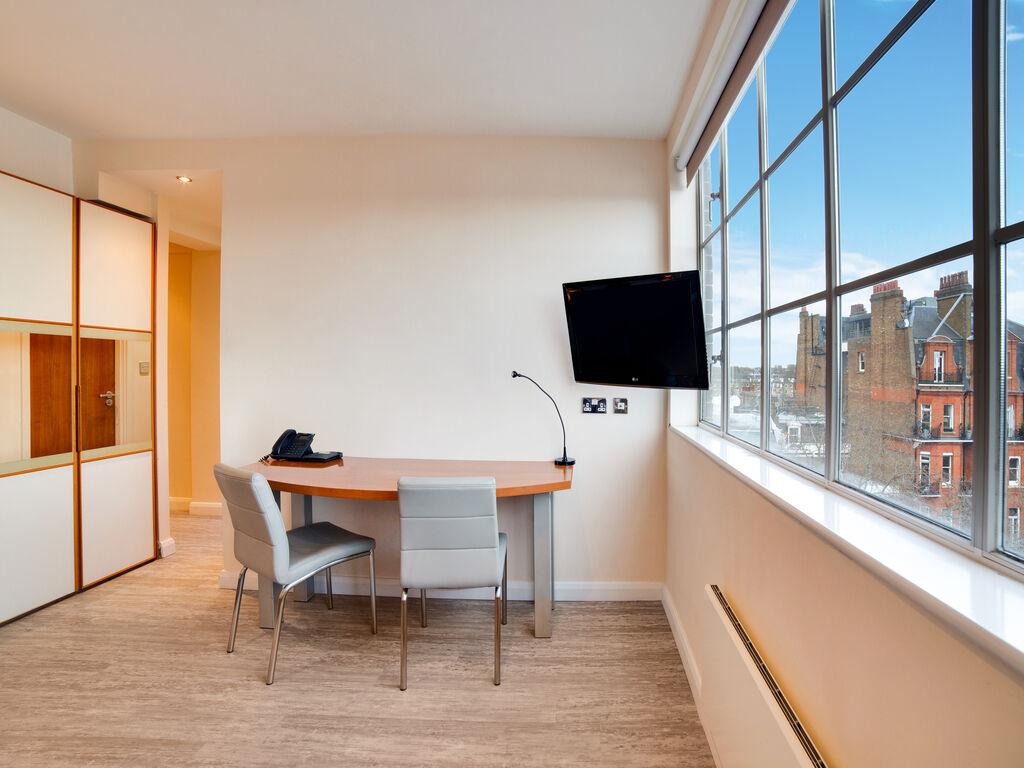 Ferienwohnung FLAT-607 - ROLAND HOUSE - STUDIO APARTMENT (2752930), London, London, England, Grossbritannien, Bild 18