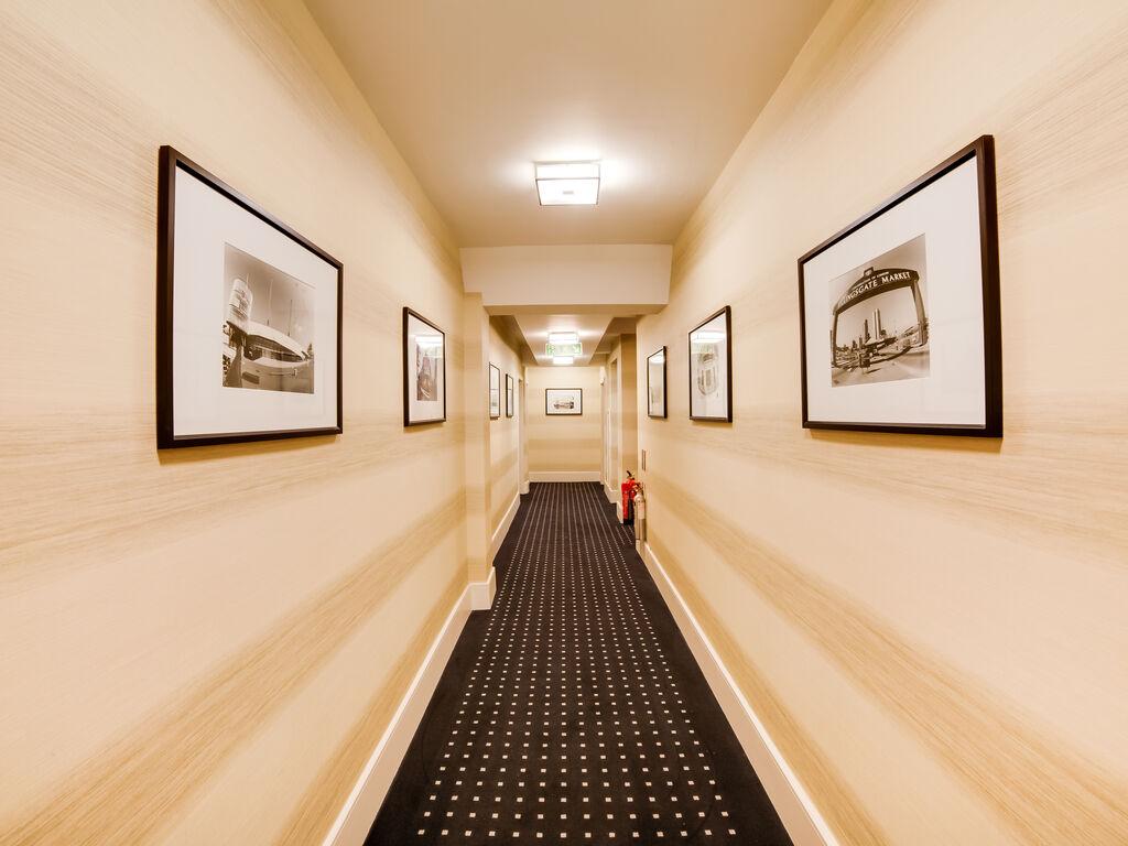 Ferienwohnung FLAT-607 - ROLAND HOUSE - STUDIO APARTMENT (2752930), London, London, England, Grossbritannien, Bild 2