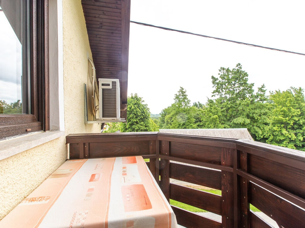 Ferienwohnung Boutique-Wohnung in Seliate Dre~niko mit Garten (2785227), Dreznik Grad, , Mittelkroatien, Kroatien, Bild 29