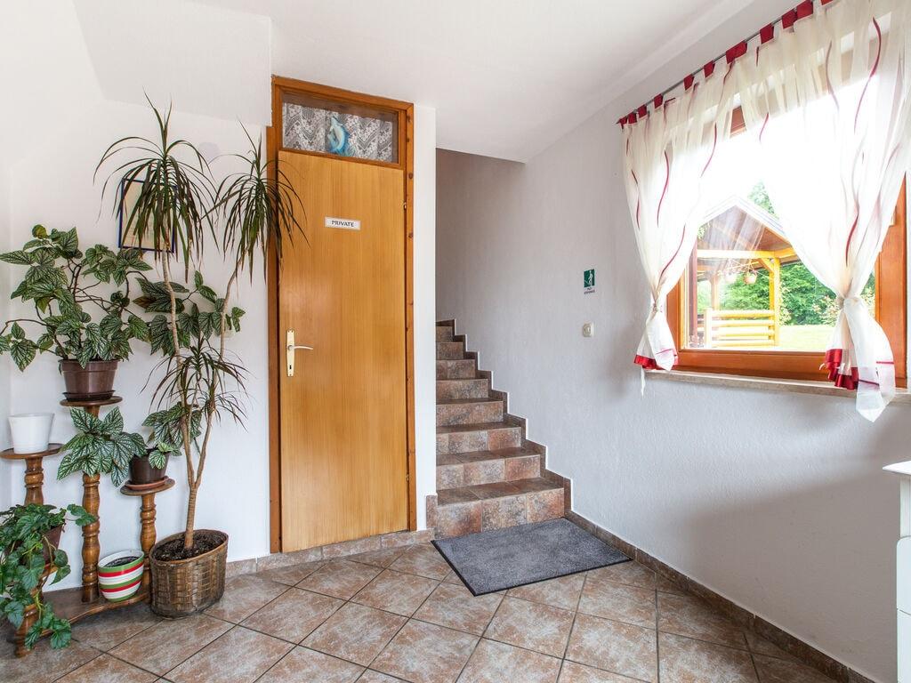 Ferienwohnung Boutique-Wohnung in Seliate Dre~niko mit Garten (2785227), Dreznik Grad, , Mittelkroatien, Kroatien, Bild 18