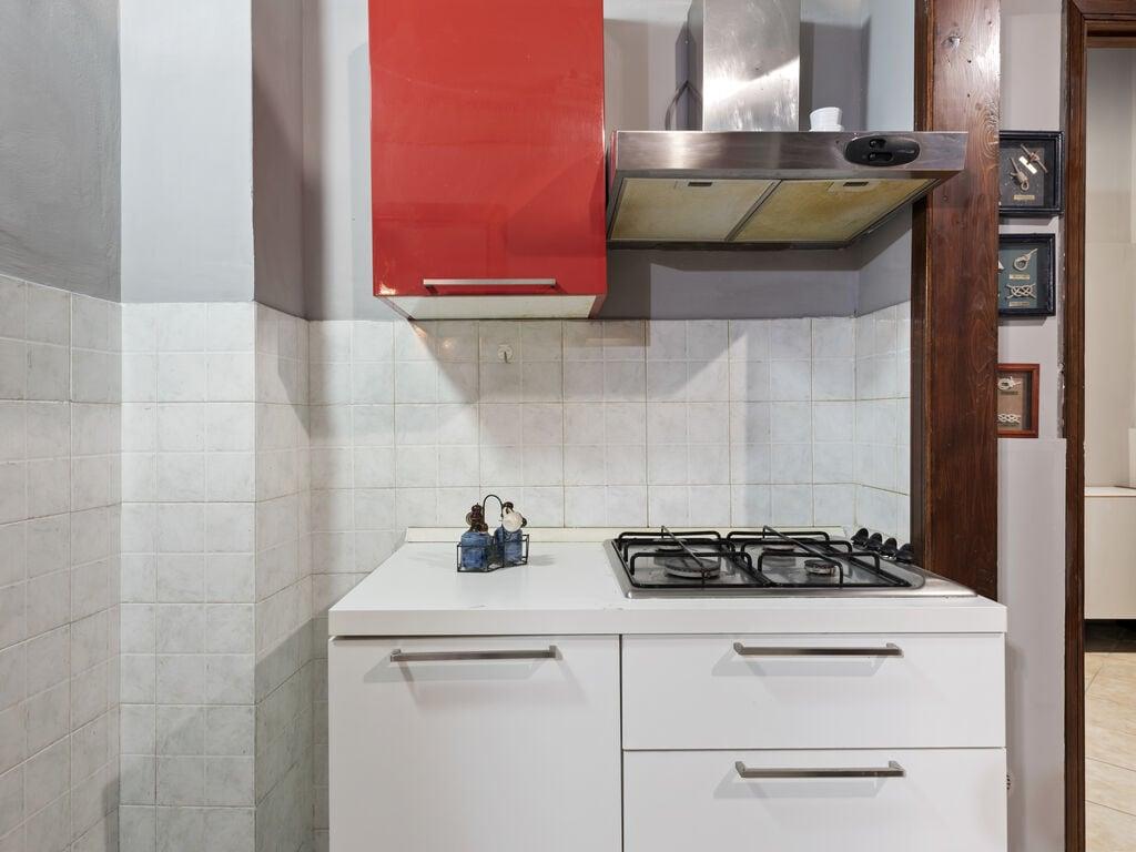 Maison de vacances appartamentino centrale ad acitrezza (2753185), Aci Castello, Catania, Sicile, Italie, image 10
