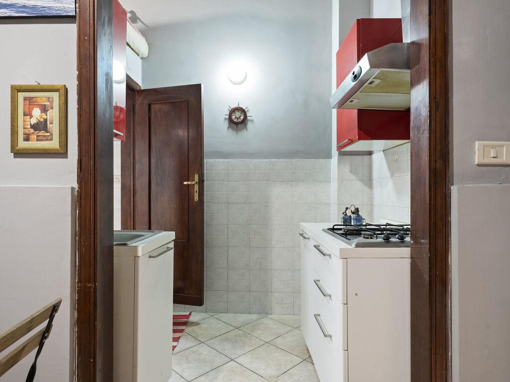 Maison de vacances appartamentino centrale ad acitrezza (2753185), Aci Castello, Catania, Sicile, Italie, image 11