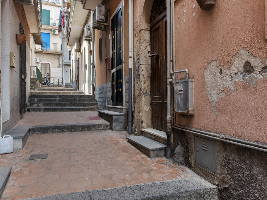 Maison de vacances appartamentino centrale ad acitrezza (2753185), Aci Castello, Catania, Sicile, Italie, image 19
