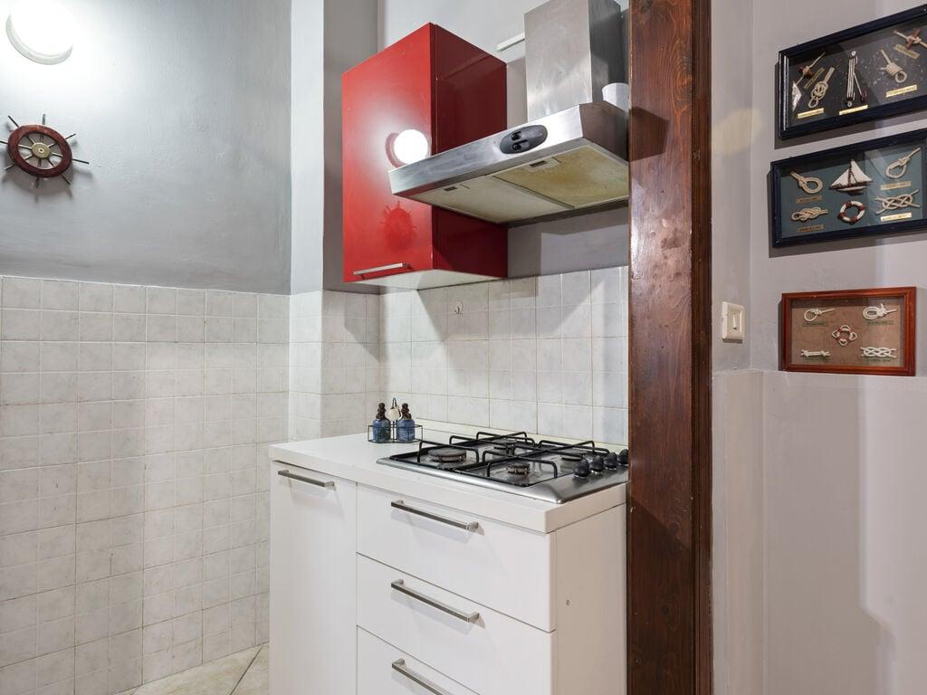 Maison de vacances appartamentino centrale ad acitrezza (2753185), Aci Castello, Catania, Sicile, Italie, image 3