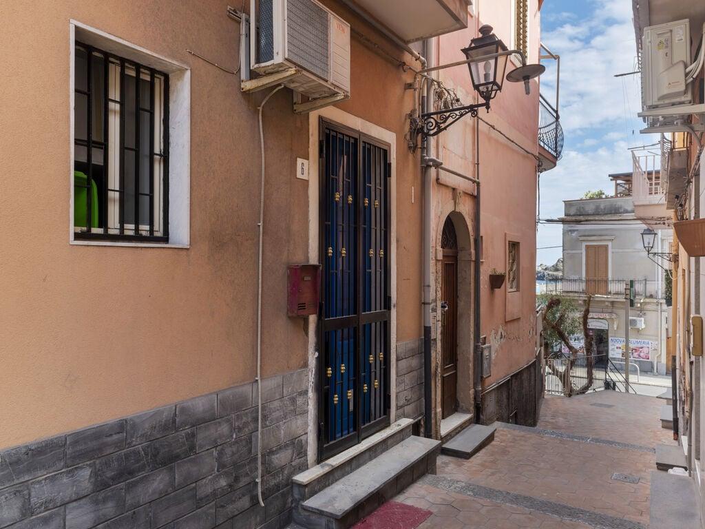 Maison de vacances appartamentino centrale ad acitrezza (2753185), Aci Castello, Catania, Sicile, Italie, image 27