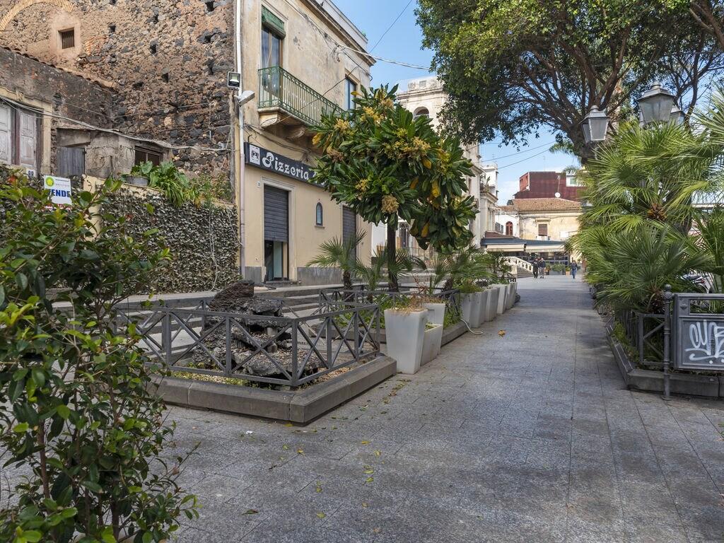 Maison de vacances appartamentino centrale ad acitrezza (2753185), Aci Castello, Catania, Sicile, Italie, image 20