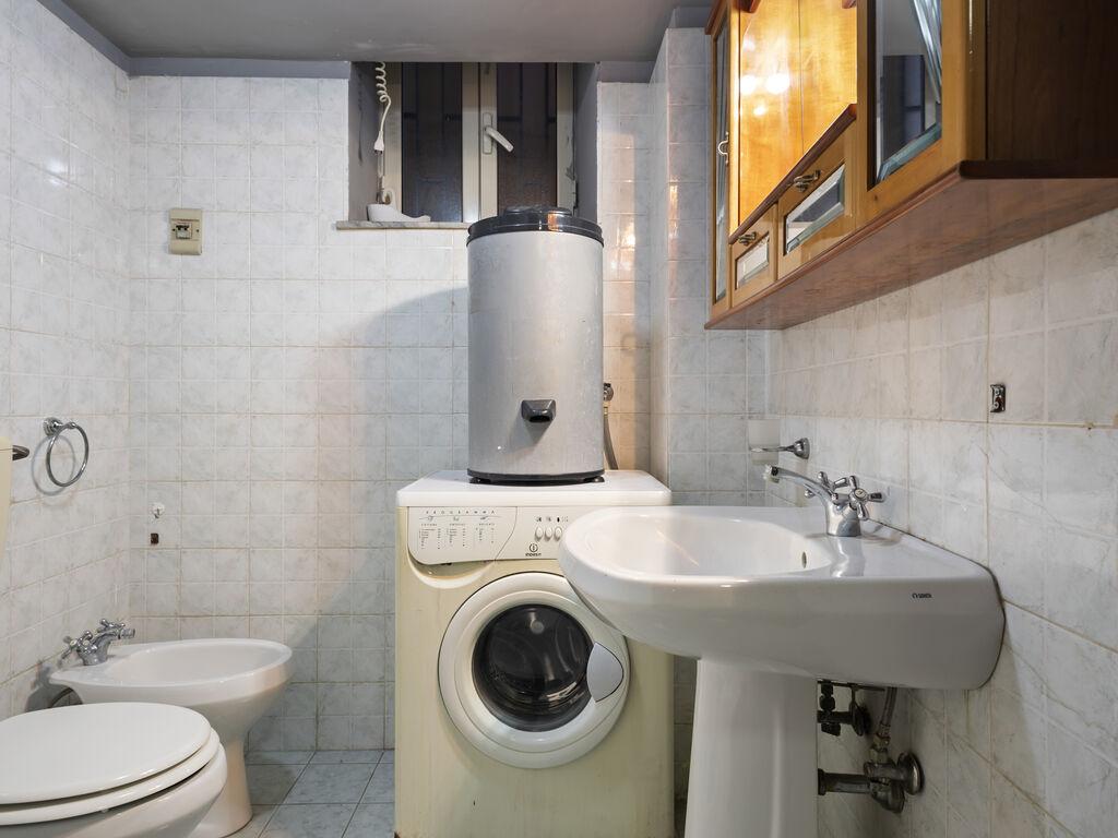 Maison de vacances appartamentino centrale ad acitrezza (2753185), Aci Castello, Catania, Sicile, Italie, image 17
