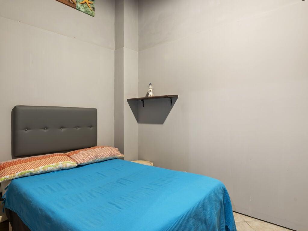 Maison de vacances appartamentino centrale ad acitrezza (2753185), Aci Castello, Catania, Sicile, Italie, image 13