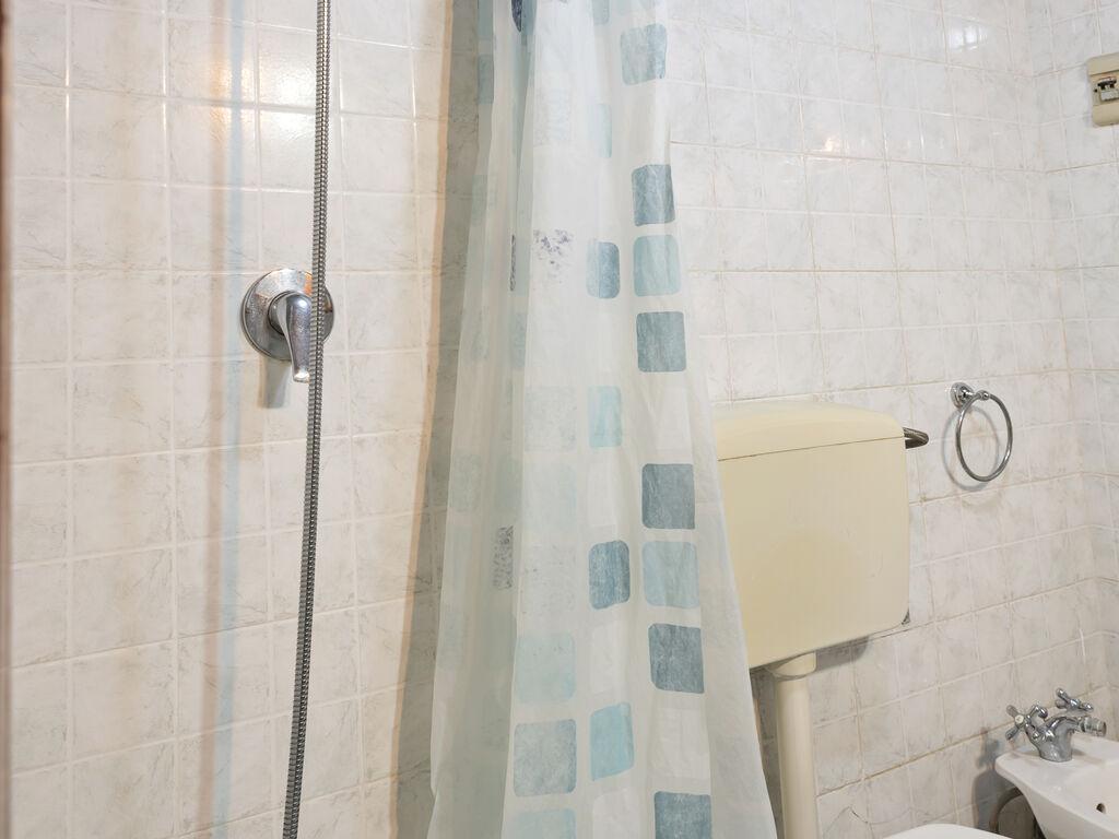 Maison de vacances appartamentino centrale ad acitrezza (2753185), Aci Castello, Catania, Sicile, Italie, image 18