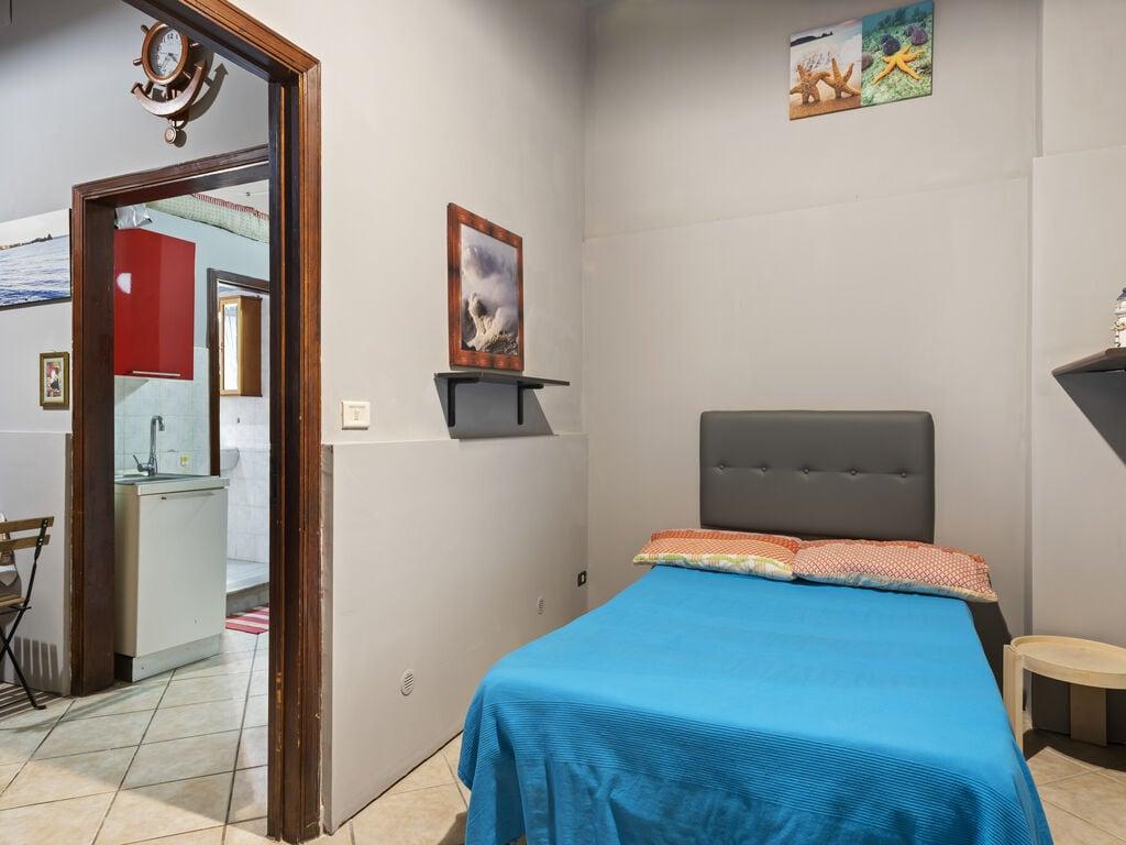 Maison de vacances appartamentino centrale ad acitrezza (2753185), Aci Castello, Catania, Sicile, Italie, image 14