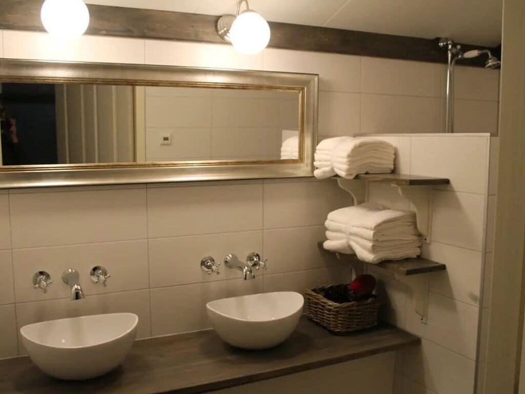 Ferienhaus Gemütliches, komfortables Ferienhaus beim Bauern in Horssen mit Garten (2797087), Horssen, Rivierenland, Gelderland, Niederlande, Bild 33