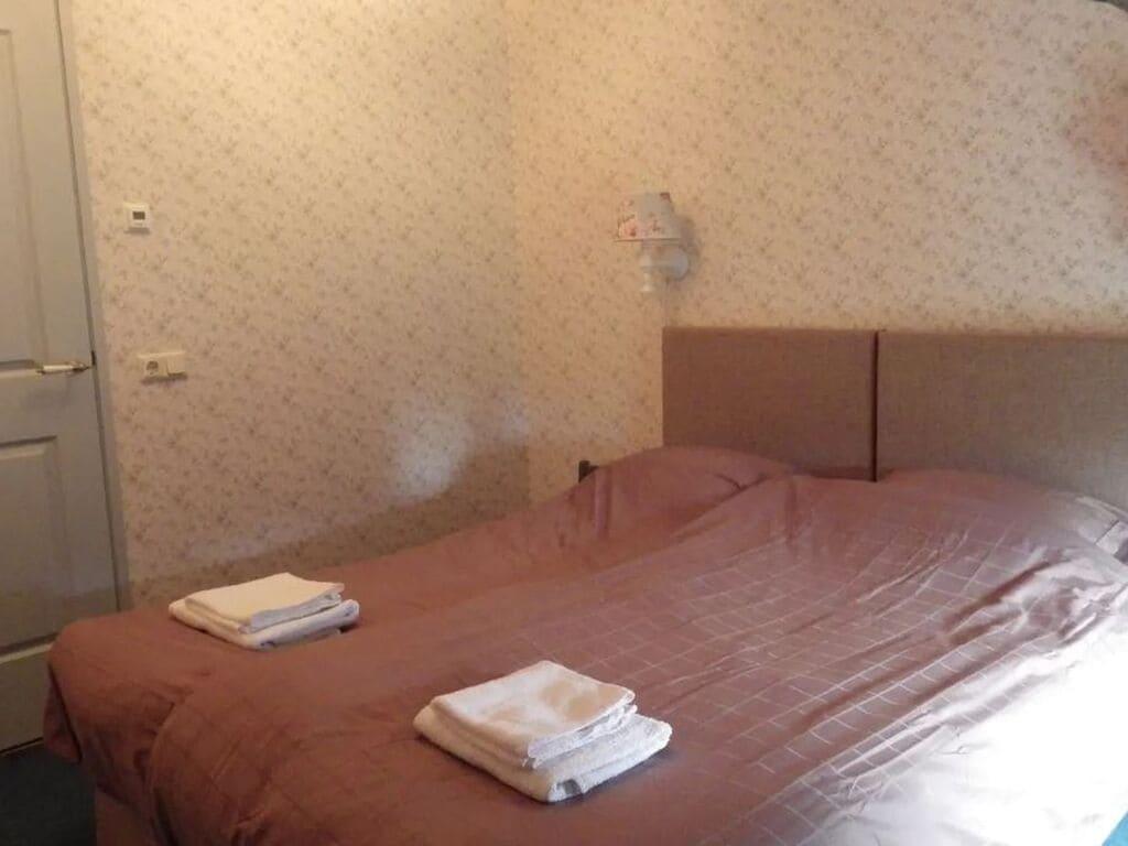 Ferienhaus Gemütliches, komfortables Ferienhaus beim Bauern in Horssen mit Garten (2797087), Horssen, Rivierenland, Gelderland, Niederlande, Bild 24