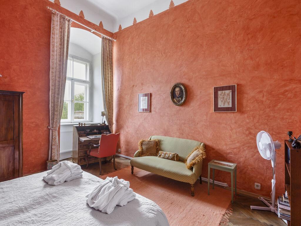 Ferienhaus Herrliches Schloss in Sankt Pölten mit Sauna (2795482), Pottenbrunn, Mostviertel, Niederösterreich, Österreich, Bild 30