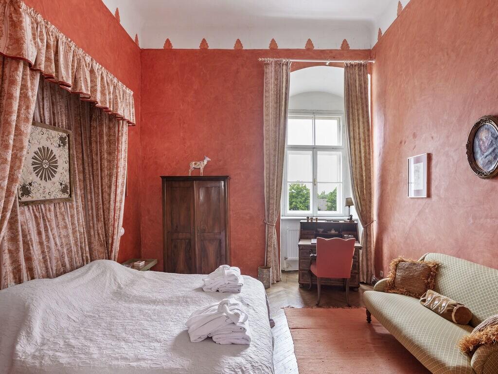Ferienhaus Herrliches Schloss in Sankt Pölten mit Sauna (2795482), Pottenbrunn, Mostviertel, Niederösterreich, Österreich, Bild 36