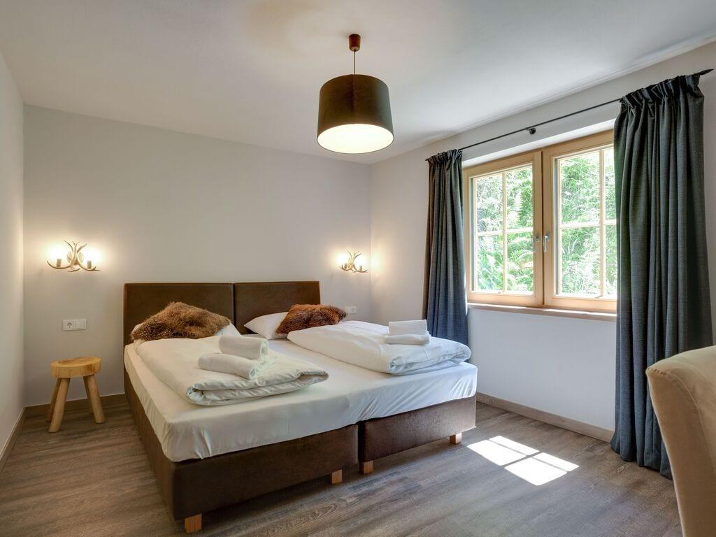 Ferienhaus Städtisches Ferienhaus in Hollersbach im Pinzgau mit Garten (2785864), Hollersbach im Pinzgau, Pinzgau, Salzburg, Österreich, Bild 5