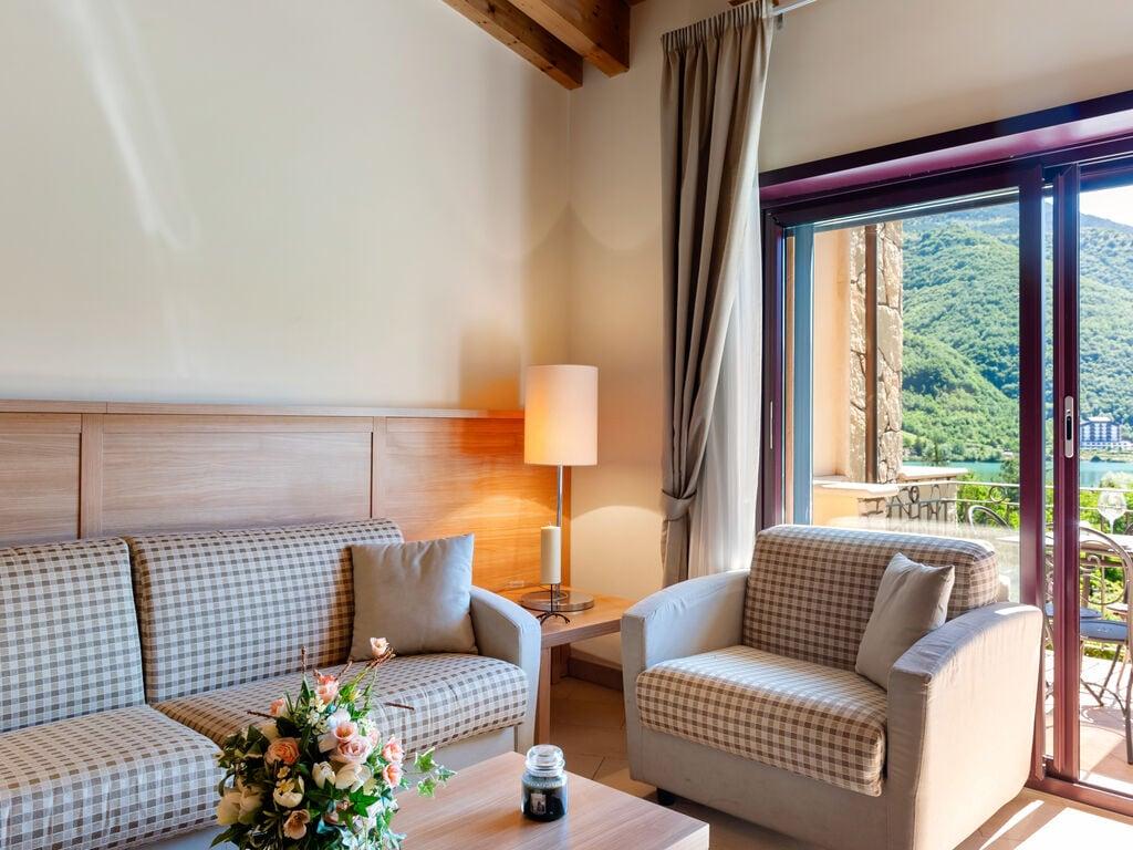 Ferienhaus Herrliches Ferienhaus in Scanno mit Terrasse (2808903), Scanno, L'Aquila, Abruzzen, Italien, Bild 10