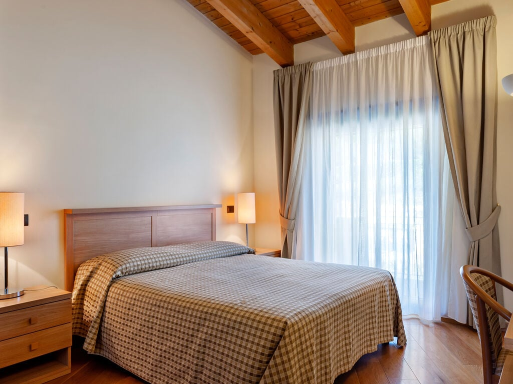 Ferienhaus Herrliches Ferienhaus in Scanno mit Terrasse (2808903), Scanno, L'Aquila, Abruzzen, Italien, Bild 3
