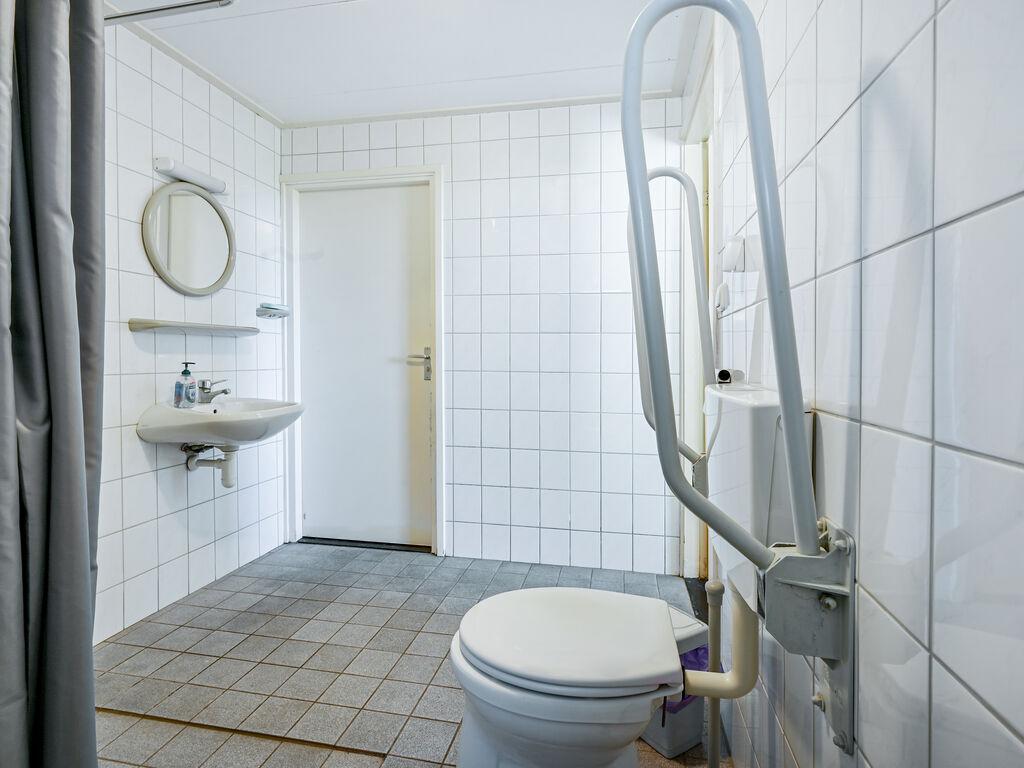 Ferienhaus Verführerisches Ferienhaus in Ruurlo mit Garten (2786695), Ruurlo, Achterhoek, Gelderland, Niederlande, Bild 21