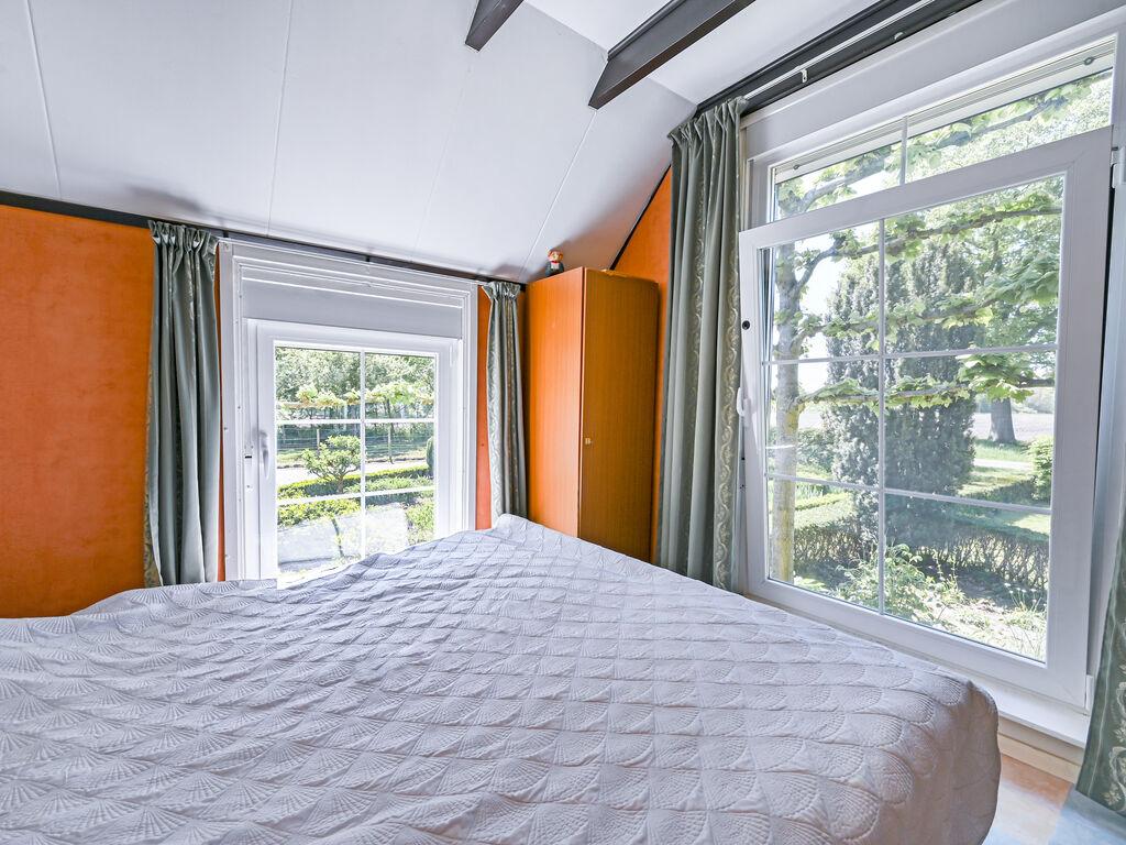 Ferienhaus Verführerisches Ferienhaus in Ruurlo mit Garten (2786695), Ruurlo, Achterhoek, Gelderland, Niederlande, Bild 20