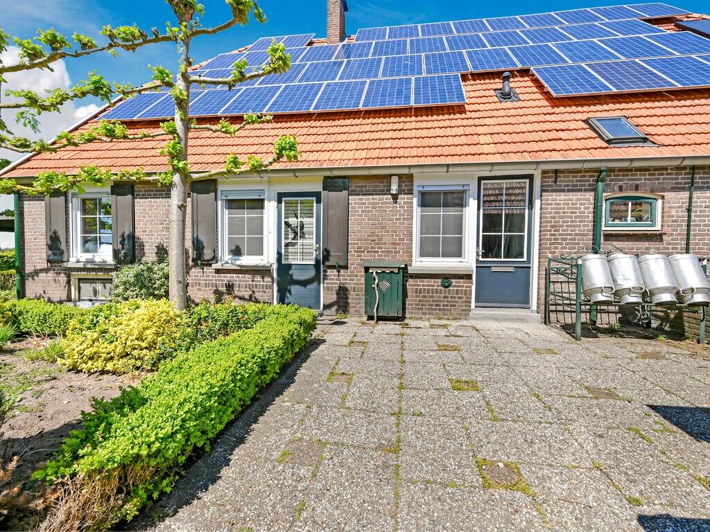 Ferienhaus Verführerisches Ferienhaus in Ruurlo mit Garten (2786695), Ruurlo, Achterhoek, Gelderland, Niederlande, Bild 7