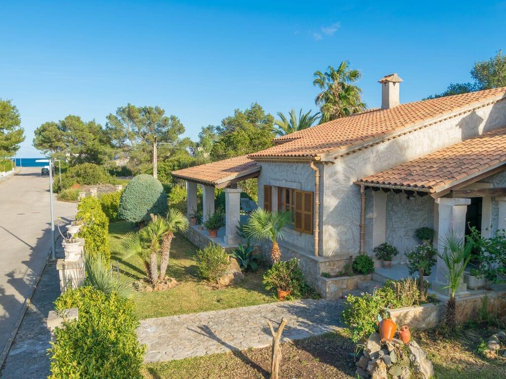 Maison de vacances VILLA GINEBRO - Ferienhaus für 6 Personen in Port de Pollença. (2773651), Formentor, Majorque, Iles Baléares, Espagne, image 3
