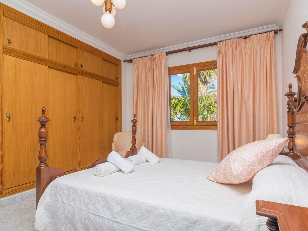 Maison de vacances VILLA GINEBRO - Ferienhaus für 6 Personen in Port de Pollença. (2773651), Formentor, Majorque, Iles Baléares, Espagne, image 25