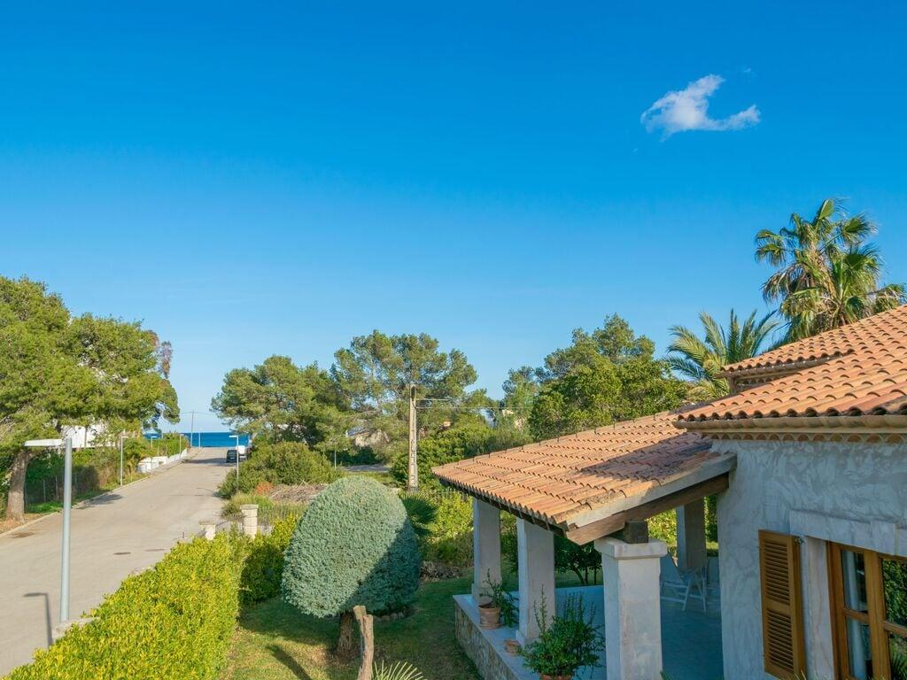 Maison de vacances VILLA GINEBRO - Ferienhaus für 6 Personen in Port de Pollença. (2773651), Formentor, Majorque, Iles Baléares, Espagne, image 37
