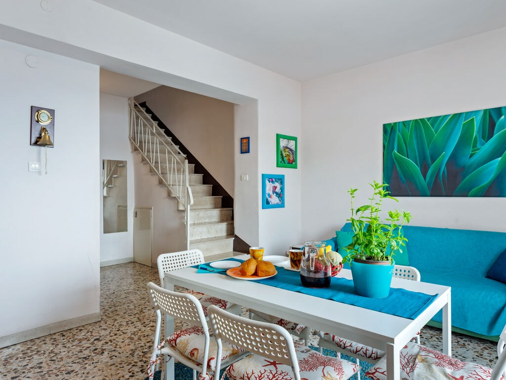 Maison de vacances capomulini Apartment sea front (2780321), Acireale, Catania, Sicile, Italie, image 10