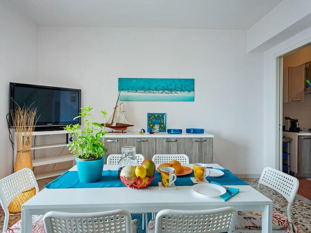 Maison de vacances capomulini Apartment sea front (2780321), Acireale, Catania, Sicile, Italie, image 36