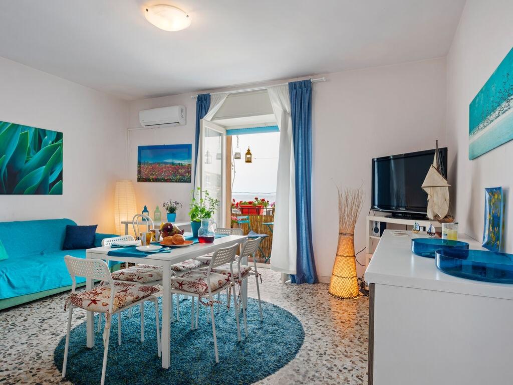 Maison de vacances capomulini Apartment sea front (2780321), Acireale, Catania, Sicile, Italie, image 11