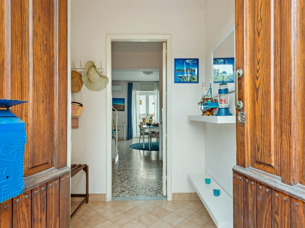 Maison de vacances capomulini Apartment sea front (2780321), Acireale, Catania, Sicile, Italie, image 14