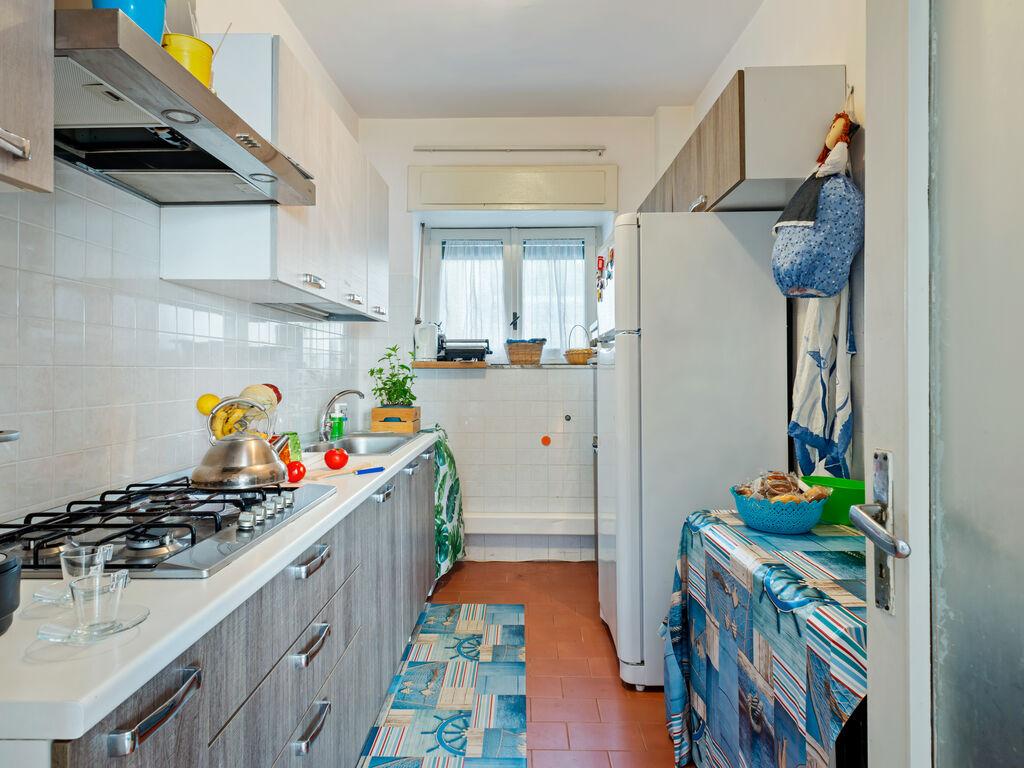 Maison de vacances capomulini Apartment sea front (2780321), Acireale, Catania, Sicile, Italie, image 12