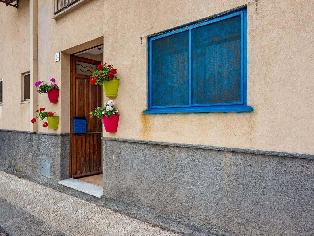 Maison de vacances capomulini Apartment sea front (2780321), Acireale, Catania, Sicile, Italie, image 7