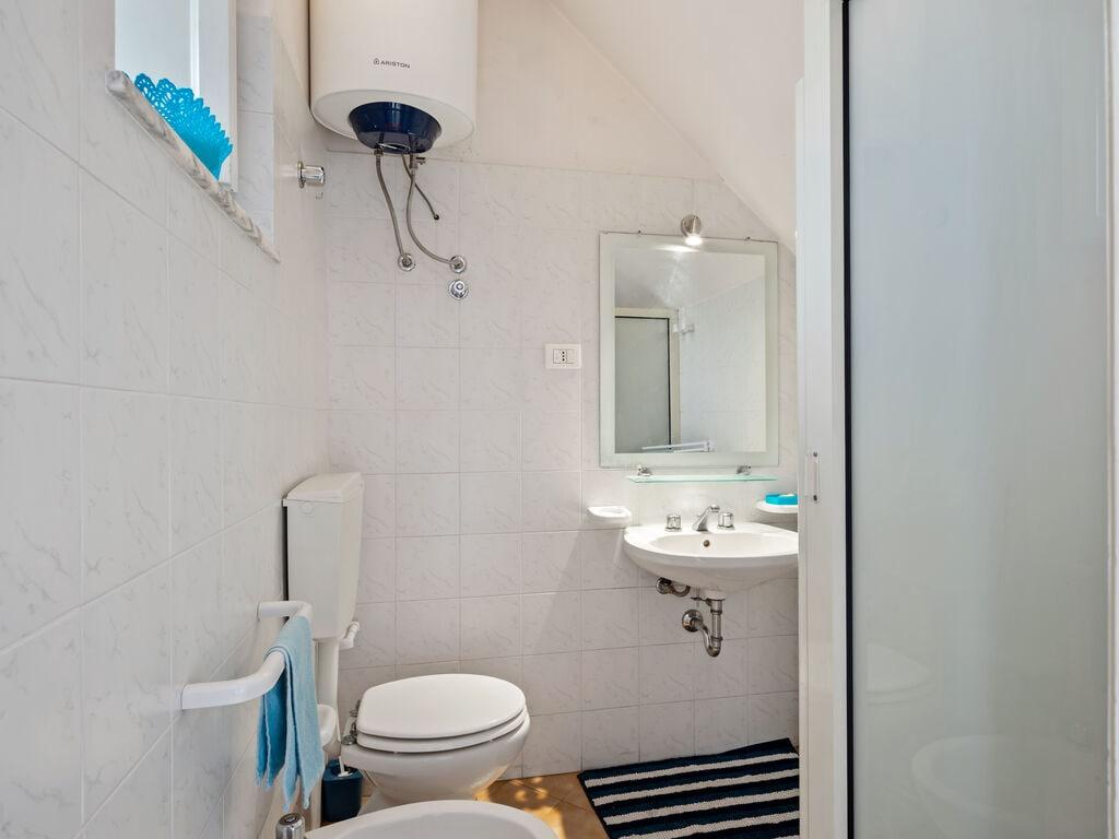 Maison de vacances capomulini Apartment sea front (2780321), Acireale, Catania, Sicile, Italie, image 23
