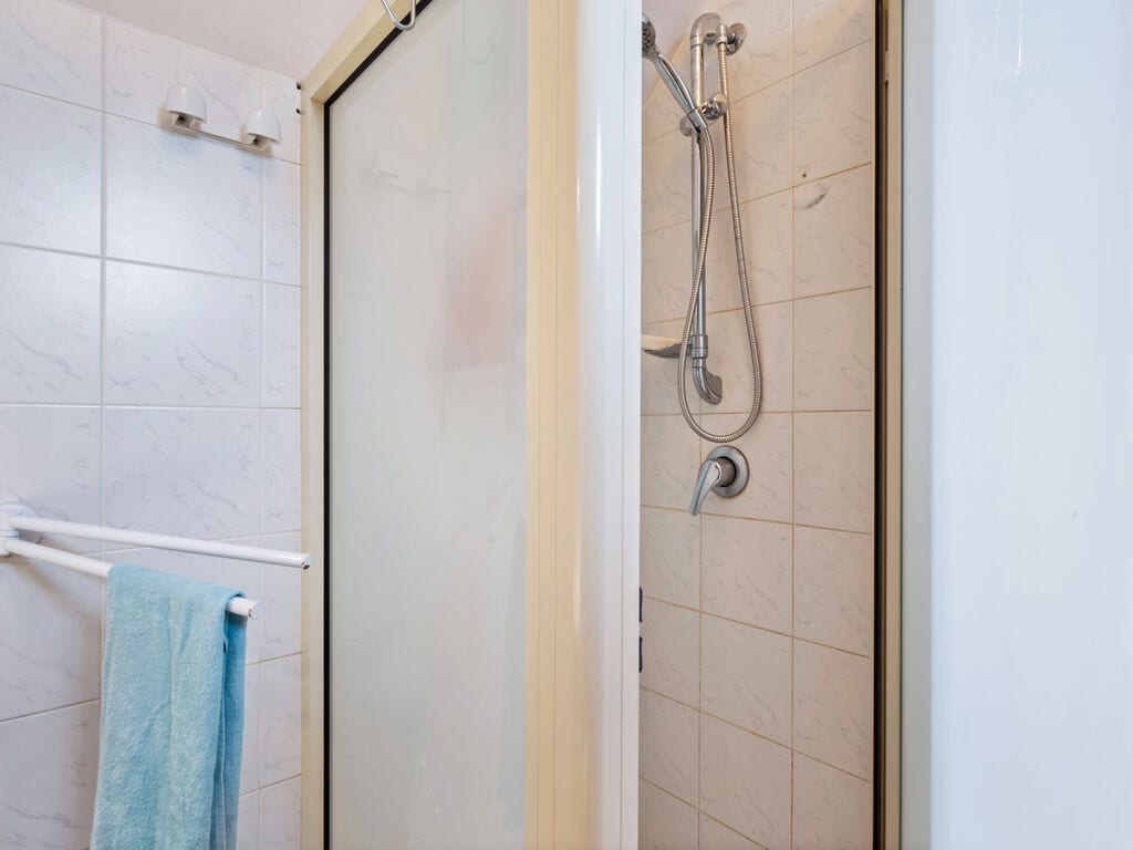 Maison de vacances capomulini Apartment sea front (2780321), Acireale, Catania, Sicile, Italie, image 24