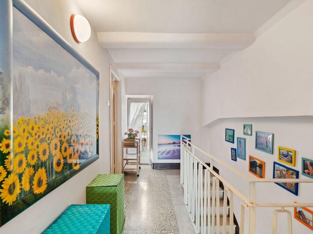Maison de vacances capomulini Apartment sea front (2780321), Acireale, Catania, Sicile, Italie, image 15