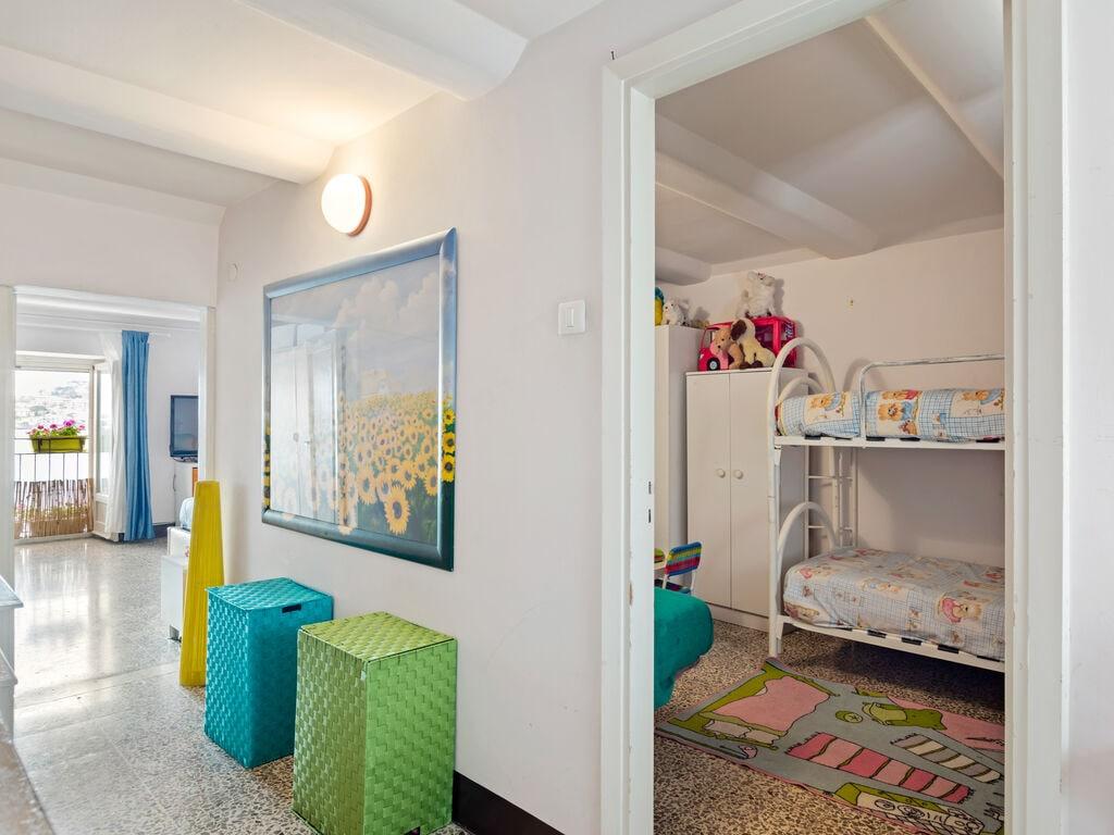 Maison de vacances capomulini Apartment sea front (2780321), Acireale, Catania, Sicile, Italie, image 16