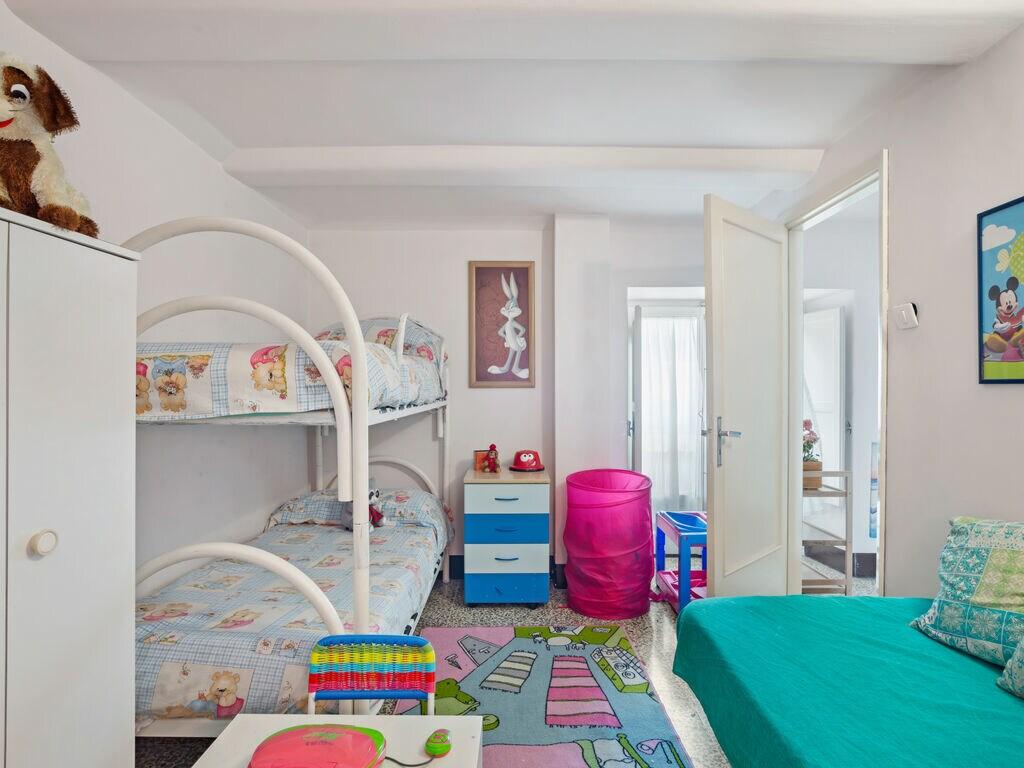 Maison de vacances capomulini Apartment sea front (2780321), Acireale, Catania, Sicile, Italie, image 17