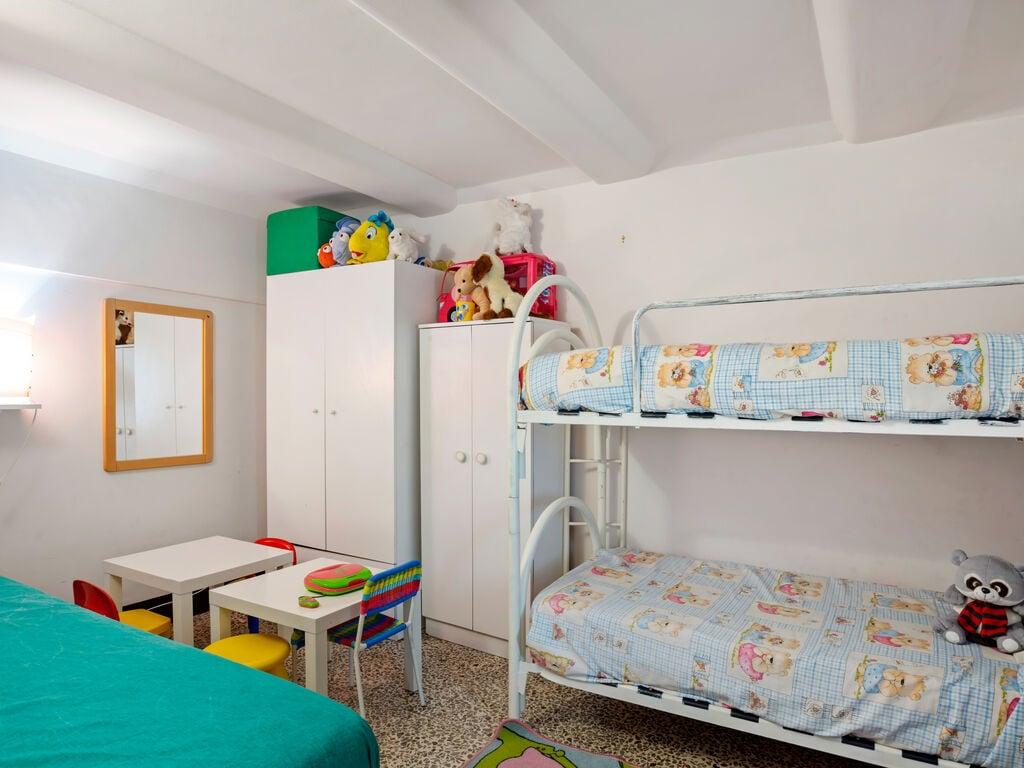 Maison de vacances capomulini Apartment sea front (2780321), Acireale, Catania, Sicile, Italie, image 4