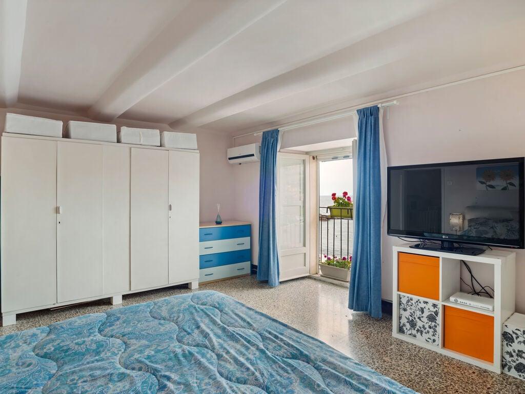 Maison de vacances capomulini Apartment sea front (2780321), Acireale, Catania, Sicile, Italie, image 19