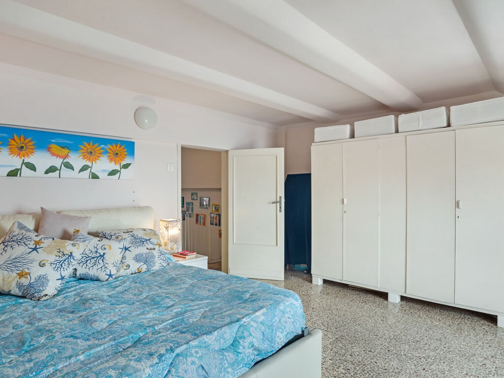 Maison de vacances capomulini Apartment sea front (2780321), Acireale, Catania, Sicile, Italie, image 20