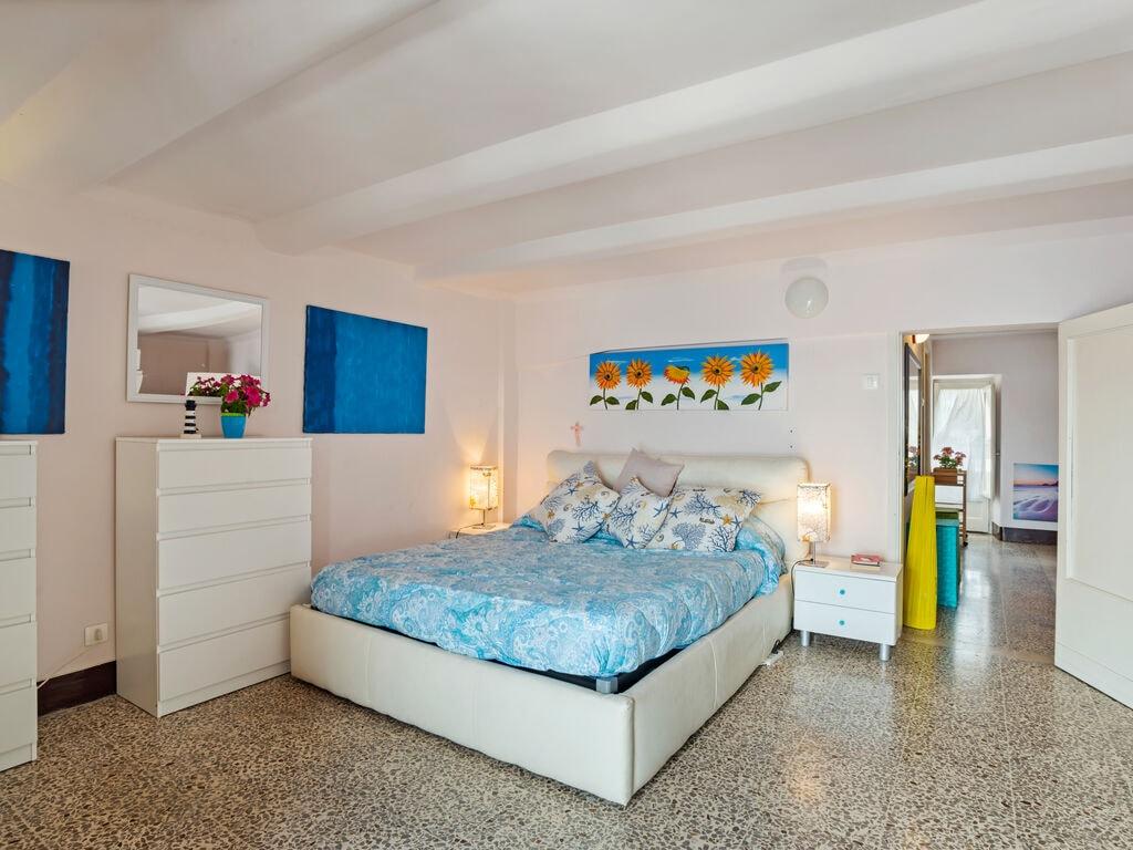 Maison de vacances capomulini Apartment sea front (2780321), Acireale, Catania, Sicile, Italie, image 18