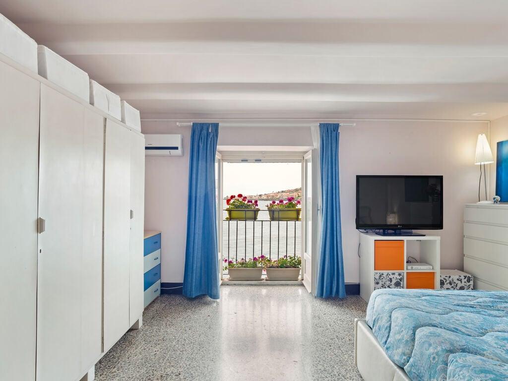 Maison de vacances capomulini Apartment sea front (2780321), Acireale, Catania, Sicile, Italie, image 22