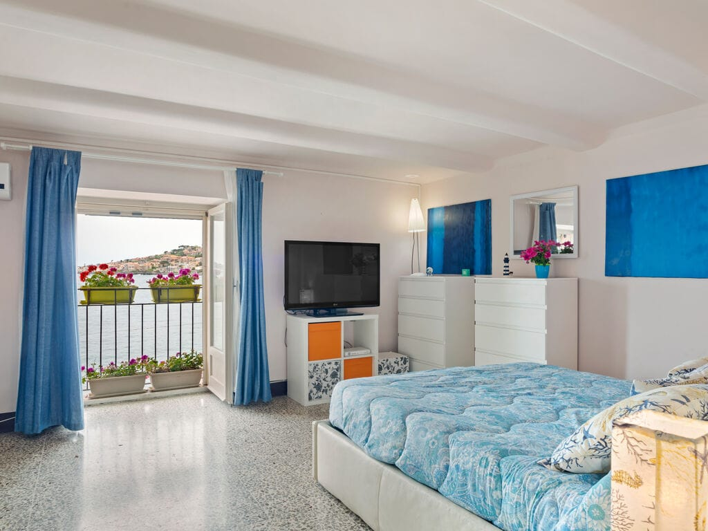Maison de vacances capomulini Apartment sea front (2780321), Acireale, Catania, Sicile, Italie, image 5