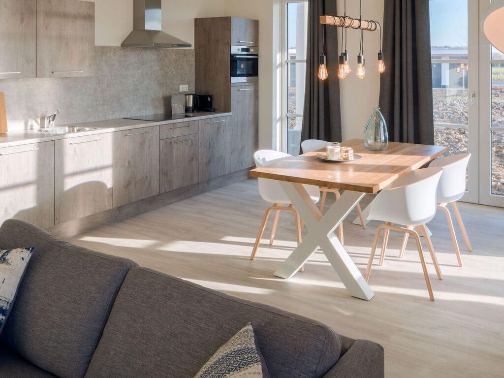Ferienwohnung Modernes Appartement, 2 Badezimmer, in der Nähe des Veerse Meer (2791635), Stroodorp, , Seeland, Niederlande, Bild 8