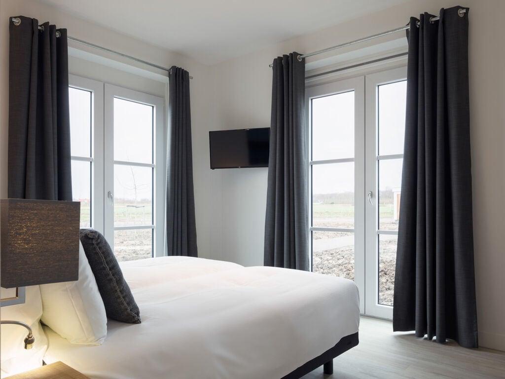 Ferienwohnung Modernes Appartement, 2 Badezimmer, in der Nähe des Veerse Meer (2791635), Stroodorp, , Seeland, Niederlande, Bild 11