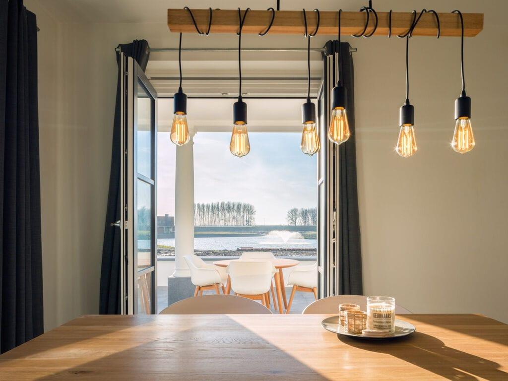 Ferienwohnung Modernes Appartement, 2 Badezimmer, in der Nähe des Veerse Meer (2791635), Stroodorp, , Seeland, Niederlande, Bild 6