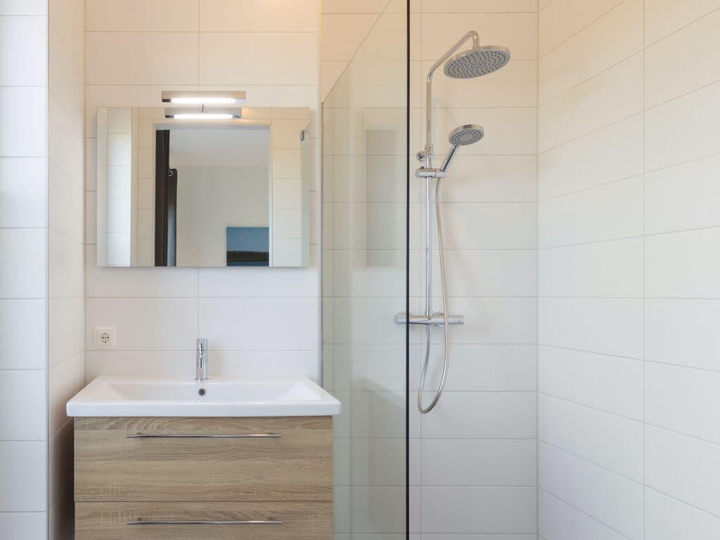 Ferienwohnung Modernes Appartement, 2 Badezimmer, in der Nähe des Veerse Meer (2791635), Stroodorp, , Seeland, Niederlande, Bild 13