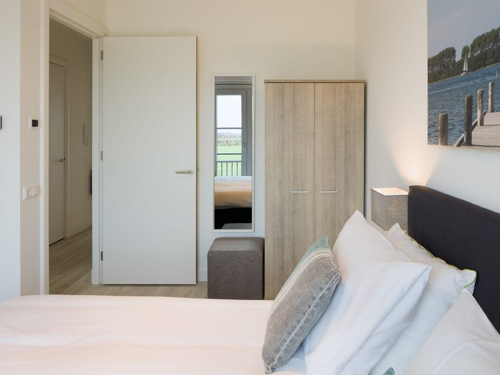 Ferienwohnung Modernes Penthaus, 2 Badezimmer, in der Nähe des Veerse Meer (2791637), Stroodorp, , Seeland, Niederlande, Bild 6